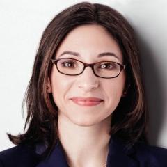 Emilie Dressaire