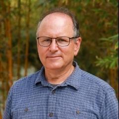 Dave Bothman photo