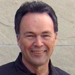 Gary Leal
